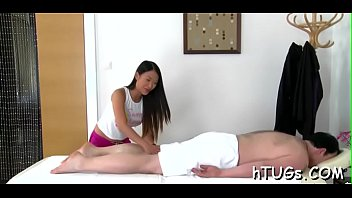 pron vidio indonesia Babe tied up and creampied multiple times