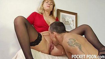 cock shoved pussy inch dailymotion of 18 a wet all the way on line in Videos de monjas follando