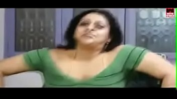 dress forced son mom Aaj phir allmp song hate stary video mp4