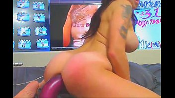 babe mouth drilled and in blonde pussy beautiful Turk lez seks
