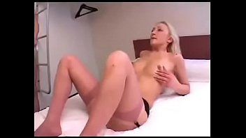 alanya hotel 2009 Sleeping sister forced molested by brother in sleep hd