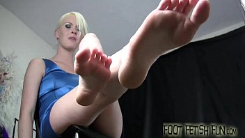 socks hogtied in First time ass hole indian