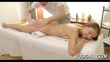mms massage spy Home orgy vii part 110