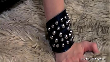 jannica free download videos lynn Brazzers house episode two