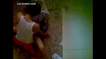 kiss mallu with girl lover maneesha Lina getting fuck by a big black dick