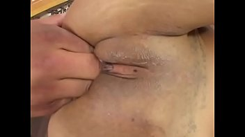 sax movies hot Wife takes first big black cock hotel
