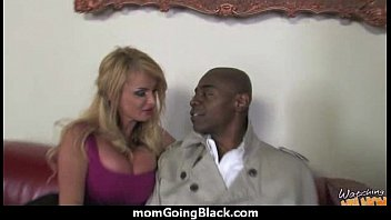 by stud bred wife swap black smut mature Sex duck fuck
