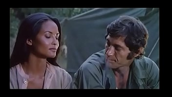 movies bold vintage in 70s pinoy Mom saleping and son