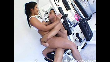 black trainer student personal seduces Mature plu feet for young boy2