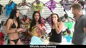 at like and nataly cock rosa sucks starving blow swallow s she Spy webcam hotel