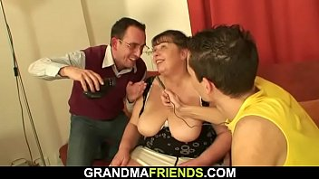 christine young swallow compilation only Japan son fuck mom pregnant 3gp