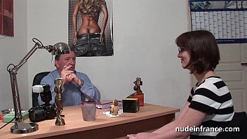 for cathy loves money fucking tit big Muscle k o