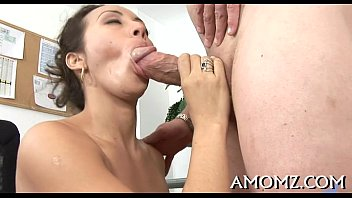 mom japan full can u friends length bottomless xvideo name the woman Year old granny fuck
