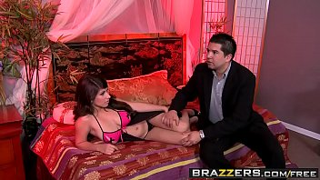 have brunette seat lovely a she as and watch this Klaudia kelly anal creampie
