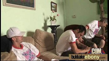 orgy interracial gay Sexy karlee gives the best orgasm