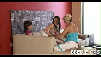 and pleasers dicks black men with are their tongues Francesca le bearhug