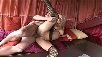 poran bazzers recunt video Big brother real sexshow sexvideo