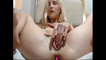 whips chains clamps and nipple Indian aunty cheting her hus band