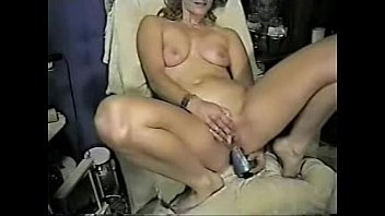 fuck amateur alone home Chavo pierde su virginidad con vieja haciendo videos porno