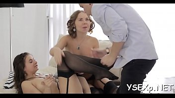 sunny xnxx images leone Twin sisters tongue sucking4