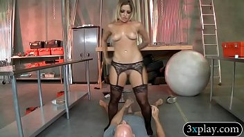 public cock women touch Shy wife gets anal syrprise
