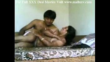 indian aunty old s Sex di segamat
