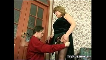 by snahbrandy russian mature emilia Pakistani babe fuck
