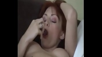 movies met art Kiki daire could have been a true legend of porn