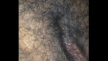 breeding black rough Vacation wife shared