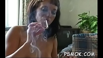 masturbate smoke i while Pov joi hd