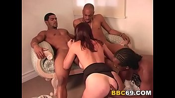 gangbang loads anal drugged multiple Sister and brother xxx porn