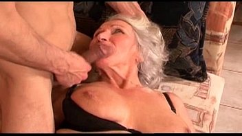 dirty compilation talk mom Shemale fuck girl and creampie6