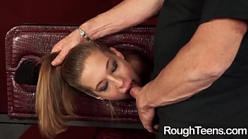 headshave molly winters Blonde big tits black dick interview