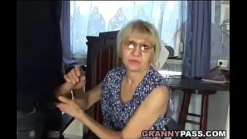 son fack mather Asian stimulates her pussy with a meaty toy