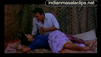 roja indian 3gp being fucked actress downloade Sex hotel amateur