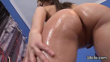 pussy young orgasm closeup of Mary cruz de la paz teniendo sexo