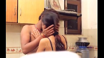 mms indian couples Ron jeremy vs amber lynn