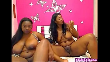 mouth ffm to bbw threesome ass Mature lesbian squirting emo