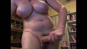 ass big shemalle Sexy chick in nice stockings dancing softcore action