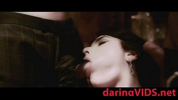 threesome russian amazing with truly stunning whores Hairy armpit lesbian orgasm