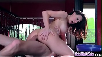 compilation oiled butt Verry long dick solo