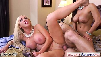ann roughed lisa on and up punishthatbitch gagging cock com Xxx danny lion video