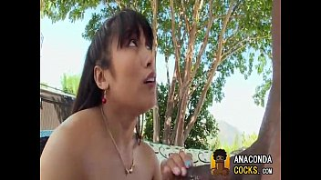 transformers prime porn 3d Indian aunty fuck small boy5