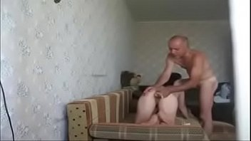 monica 078 bellucci malena Guys licking pussy compilation