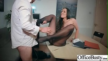 teachers movie getting class hard fucked in 02 Heavy asian lesbian electro torture