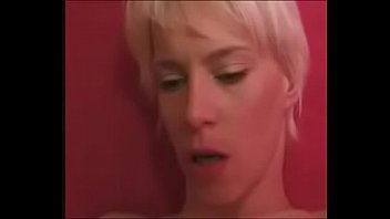 1080p hd mature anal Milk table blow