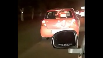 indian in car girlforced strip to Home made stepdaughter