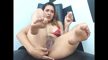 show pissing pussy Try my wife
