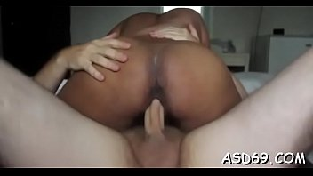 camer sex live I let my bf cum on another girl
