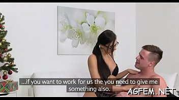 fuking vidos fre Body and pussy cumms